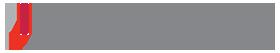 Kratki maskownice na grzejnik kanałowy – Firma Dagmar